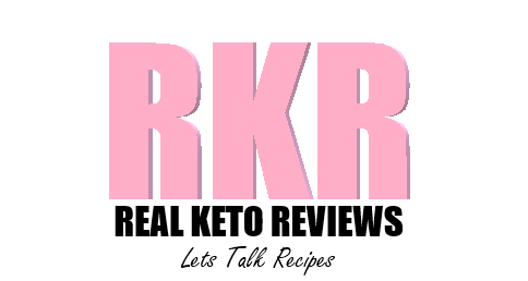 Real Keto Reviews